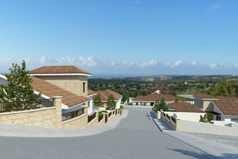 Проект развития жилой застройки на нескольких участках в Суни-Занайи. - Фото 3