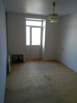 Продаём две комнаты в Пустошь Боре - Фото 3