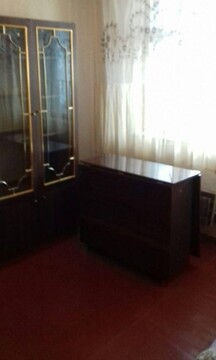 Квартира в соц городе Автозавод - Фото 1