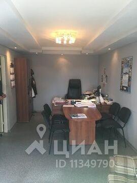 Продажа офиса, Мурманск, Ул. Достоевского - Фото 1