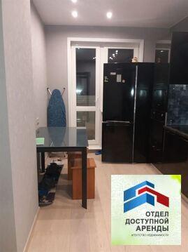 Аренда квартиры, Новосибирск, Ул. Державина - Фото 3