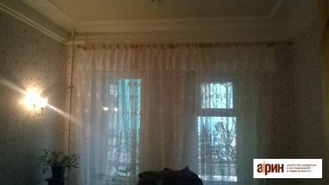 Продажа квартиры, м. Технологический институт, 4-я Красноармейская ул. - Фото 3