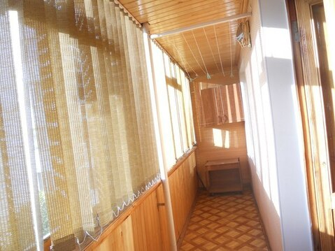 Сдам 1-комнатную квартиру по ул. Белгородского полка - Фото 2