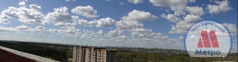 Квартиры, ЖК Дом на Моховой, 2, ул. Моховая, д.2 - Фото 5
