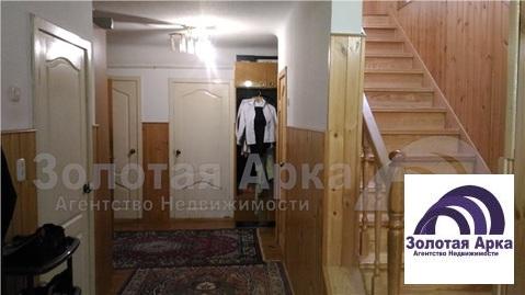 Продажа дома, Крымск, Крымский район, Ул. Крутая - Фото 3