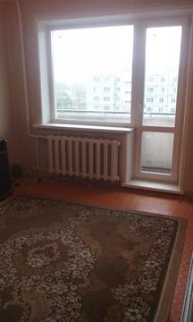 Продается квартира 34 кв.м, г. Хабаровск, ул. Большая - Фото 2