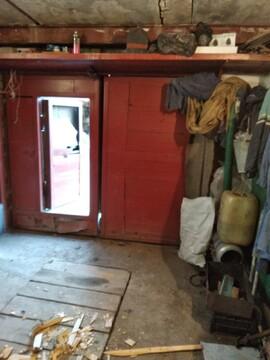 Продам гараж в обществе «Автомобилист-3» - Фото 2