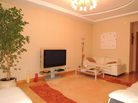 Отличная 2 (двух) комнатная квартира в Центральном районе - Фото 2