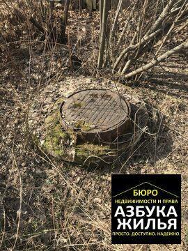 Дом в с. Давыдовском за 1.1 млн руб - Фото 3