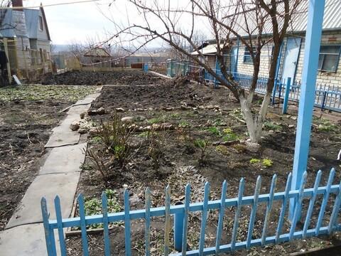 Продажа дома в Агафоновке на участке 8 соток за 2,7 млн - Фото 2
