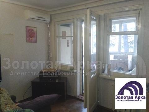 Продажа квартиры, Туапсе, Туапсинский район, М.Жукова улица - Фото 4