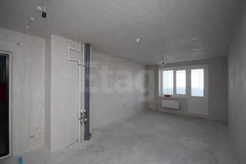 Продам 2-комн. кв. 66.4 кв.м. Тюмень, Кремлевская - Фото 3