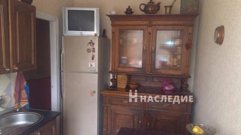 Продается 4-к квартира Ворошиловский - Фото 1