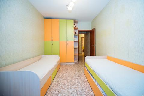 Двухкомнатная квартира на Кривова 53 корп. 2 - Фото 3