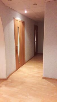 Квартира в р-не 3 горбольницы - Фото 2