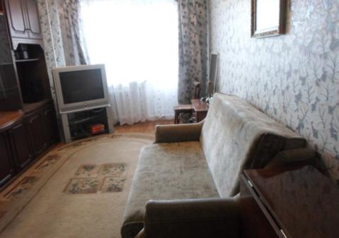 2к.квартира на Веденяпина Автозавод - Фото 4