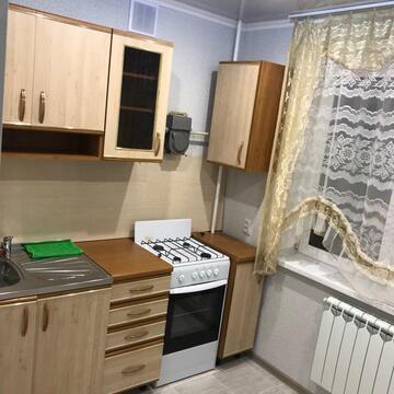 Сдается комната Советская улица, 90 - Фото 3