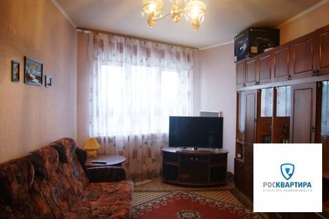 Трехкомнатная квартира ул. Папина - Фото 3