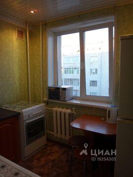 Продажа квартиры, Надым, Ул. Комсомольская - Фото 1