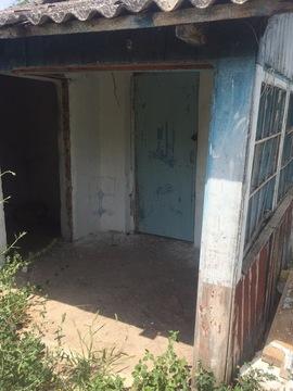 Продам дом село Красное Симферопольского района - Фото 2