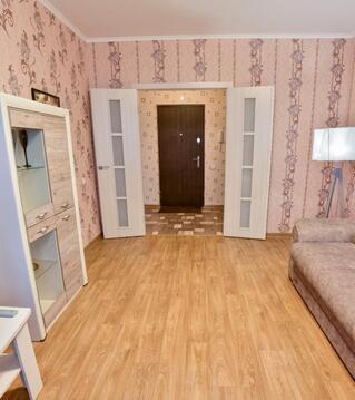 Сдам квартиру на Карла Либкнехта 8 - Фото 3
