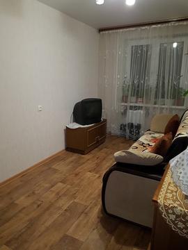 Владимир, Комиссарова ул, д.49, 3-комнатная квартира на продажу - Фото 4