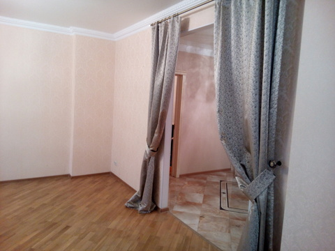 3 комнатная квартира в г. Сергиев Посад - Фото 4