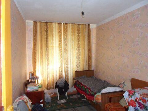 Продается квартира г Тамбов, ул Володарского, д 6 - Фото 5
