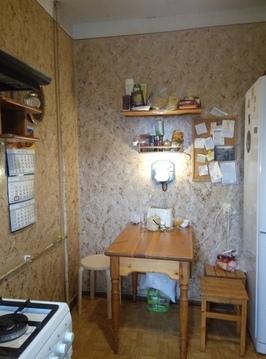 Продам квартиру в г. Приозерск - Фото 3