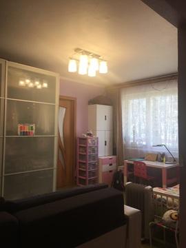 Продам 2-к квартиру, Раменское Город, Коммунистическая улица 13 - Фото 4
