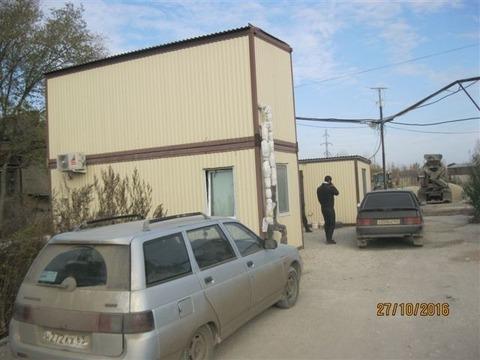 Продажа производственного помещения, Самара, Самара - Фото 2