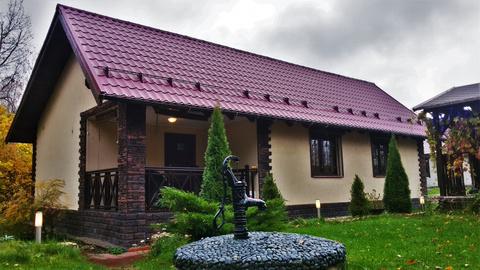 Продажа дома, Горы-1, Кировский район, Ключевая ул. - Фото 3