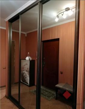 Продам 2-к квартиру, Краснознаменск город, улица Победы 23 - Фото 5