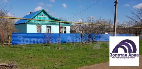 Продажа дома, Мингрельская, Абинский район, Ул. Ростовская - Фото 4