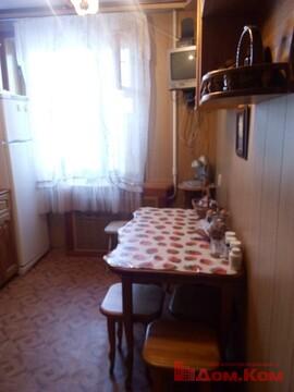 Продажа квартиры, Хабаровск, Ул. Бойко-Павлова - Фото 2