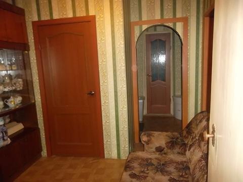 5-комнатная квартира в Тосно - Фото 5