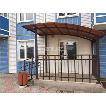Нежилое помещение на Норильской, 4, Продажа помещений свободного назначения в Красноярске, ID объекта - 900293140 - Фото 1