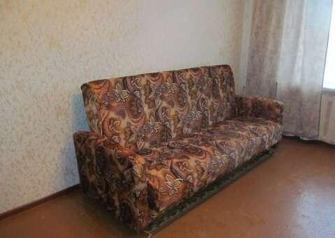 2-комнатная квартира с мебелью мкр. Черноречье - Фото 2