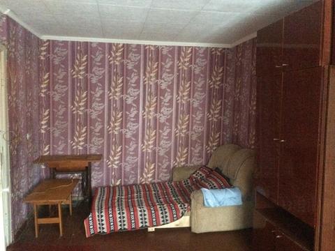 Комнаты, ул. Патриса Лумумбы, д.27 к.А - Фото 3