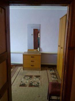 Продажа дома, Азовский Немецкий Национальный район, Улица Новая - Фото 1