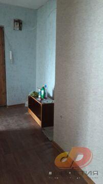 Трёхкомнатная квартира под Военную ипотеку в кирпичном доме - Фото 2