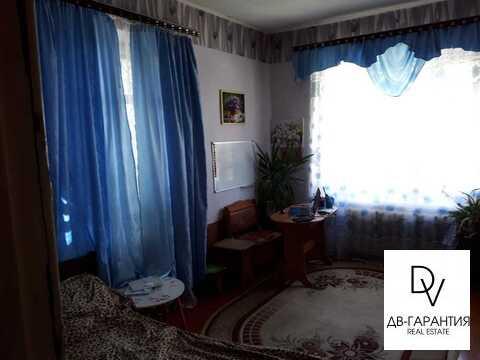 Продам 3-к квартиру, Комсомольск-на-Амуре город, Советская улица 9 - Фото 2