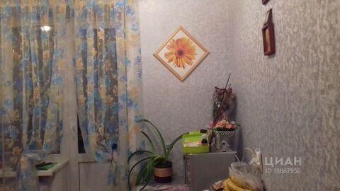 Продажа квартиры, Саранск, Ул. Московская - Фото 2