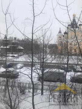 Продажа квартиры, м. Жулебино, Ул. Саранская - Фото 5