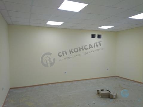 Аренда нежилого помещения 400 кв.м. на ул. Мира - Фото 2