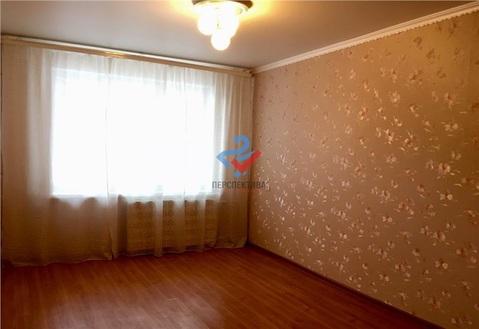 Отличная 3к квартира на Комсомольской - Фото 1