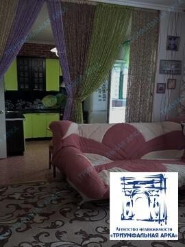 Продажа квартиры, м. Царицыно, Ул. Ягодная - Фото 2