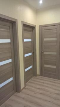 Продается 1-комн. квартира., Продажа квартир в Калининграде, ID объекта - 326440749 - Фото 1