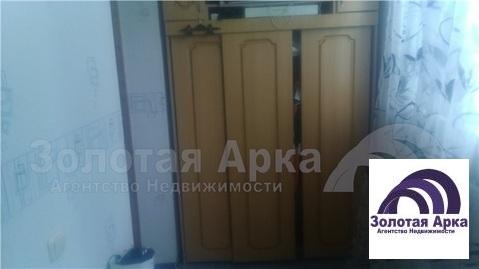 Продажа квартиры, Новотитаровская, Динской район, Ул. Краснодарская - Фото 3
