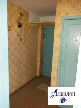 Продаю 1-х комнатную квартиру в Победителе - Фото 5